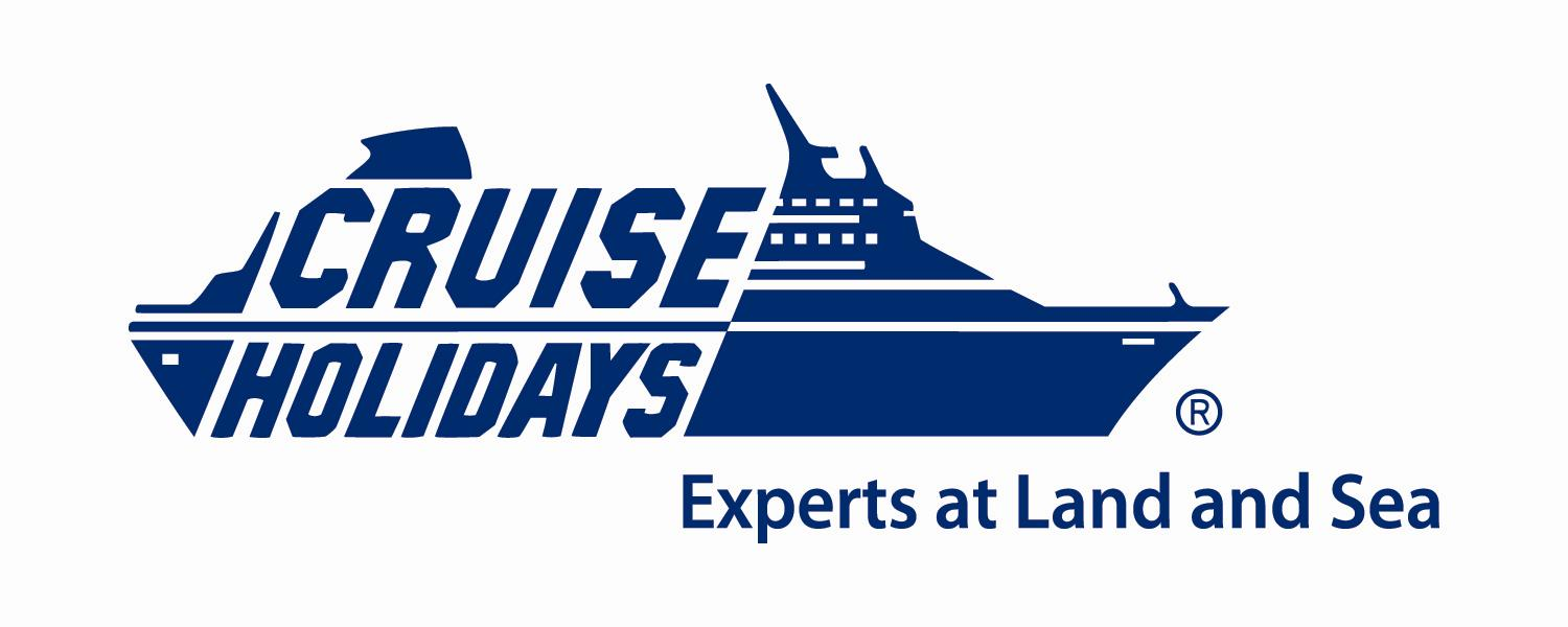Cruise Holidays of Clarkson - Logo