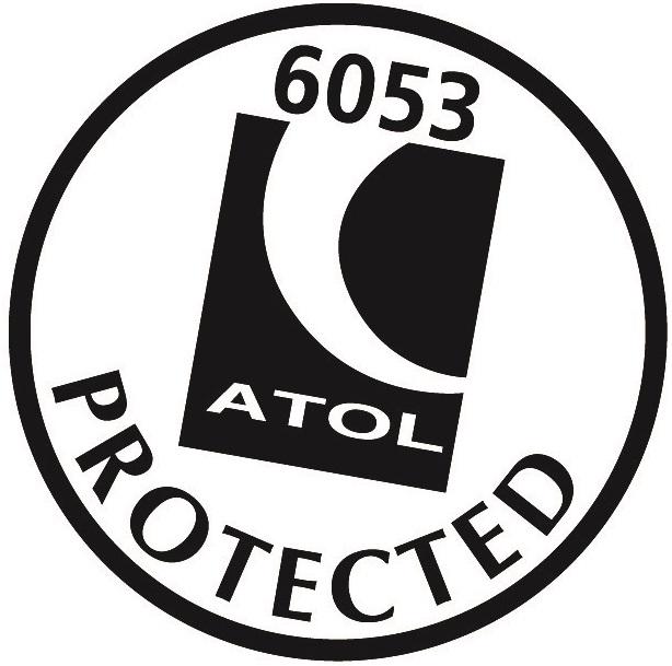 ATOL 6053 Logo