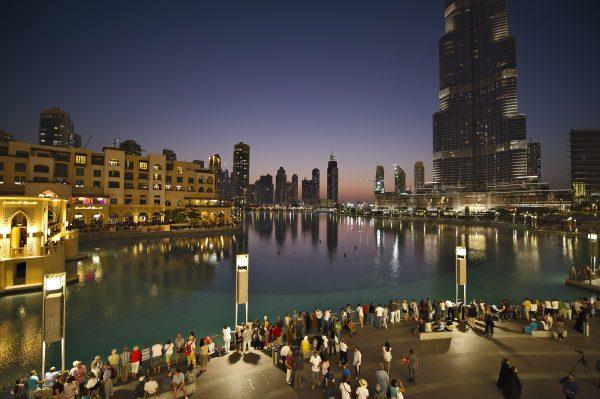 Dubai2-min