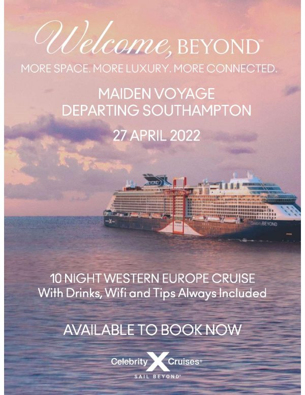 celebrity-beyond-maiden-voyage-from-southampton-2022-flyer-page-001