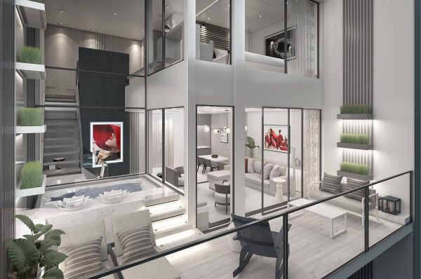 jp_celebrity-beyond-edge-villas