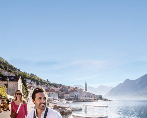 Princess Cruises Up To $500 On Board Credit