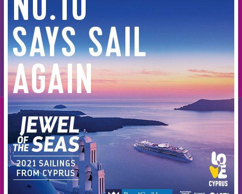 Greek Island Cruises – 7 Night Fly-Cruise