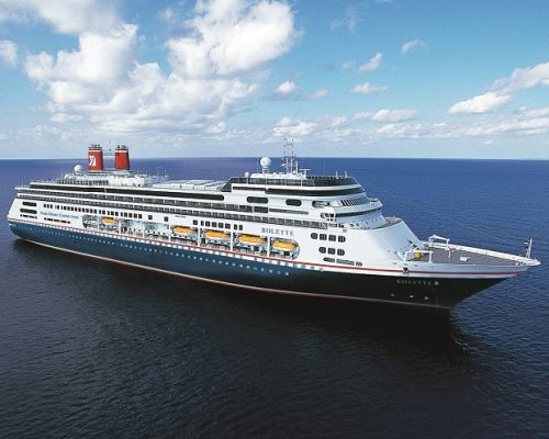 Cruises from Newcastle 2023 – Uncrowded Iceland